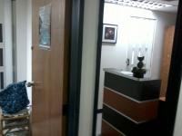 Visión Salud. Consulta Médica Especializada en Caracas