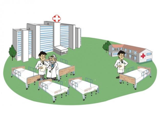 Consulta Médica Especializada, Medicina Ocupacional - Lopcymat