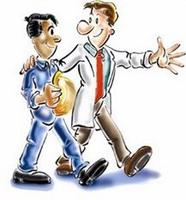 Medicina y Salud en el Trabajo