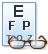 Consulta de Oftalmología y Cirugía Ocular