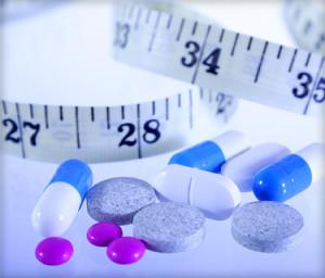 Medicamentos para Perder Peso