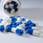 Diferencias entre Medicamentos Genéricos y de Marca