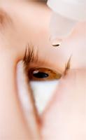 Lágrimas Artificiales para Lubricar el Ojo