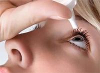 ¿Para qué sirven las Lágrimas Artificiales?