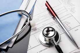 Medicina del Trabajo y LOPCYMAT