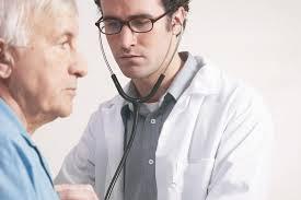 Medicina Ocupacional o Medicina del Trabajo