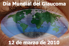 Entrevista en 92.5 con la Dra. Sandra Sosa conversando sobre Glaucoma. 04 de Marzo de 2.015