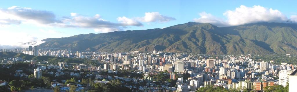 Visión Salud, desde Caracas para toda Venezuela