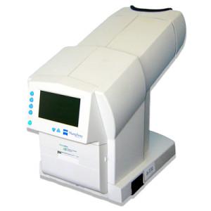El FDT permite detectar cambios en el campo visual sugestivos de glaucoma