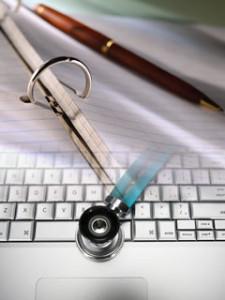 Las evaluaciones ocupacionales son una gran oportunidad para la medicina preventiva