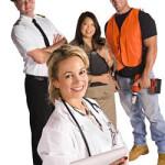 Evaluaciones Médicas exigidas por el Inpsasel de acuerdo a la Lopcymat