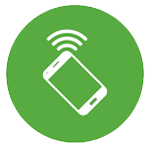 Contáctenos por SMS o llamadas al 0424 186.88.14