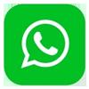 Contacto Visión Salud por Whatsapp